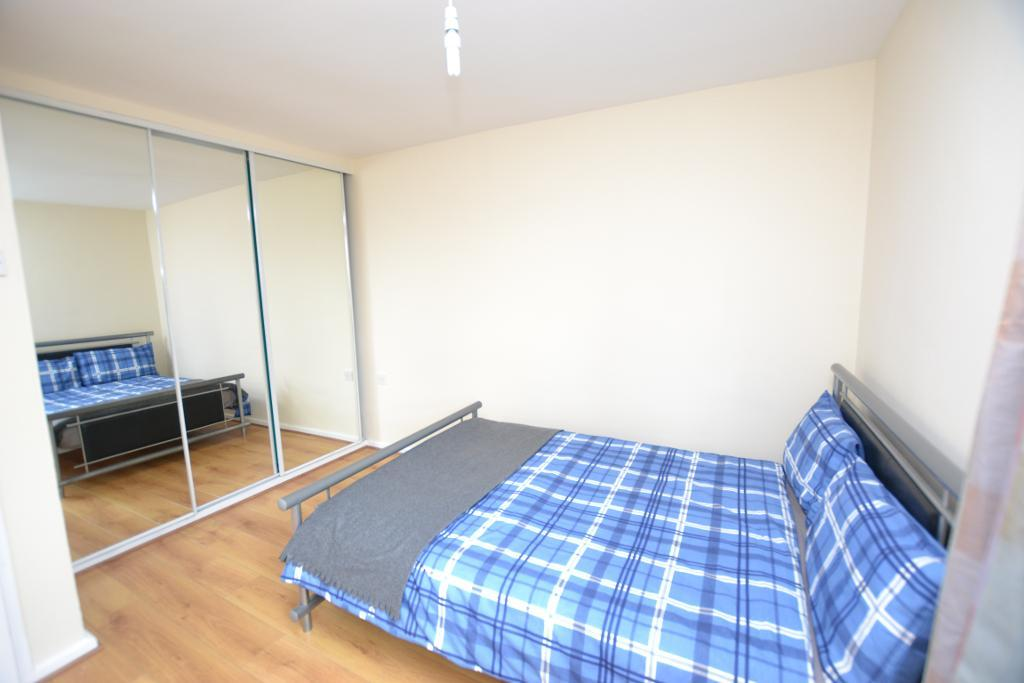 Brion Place, London, E14 0SR
