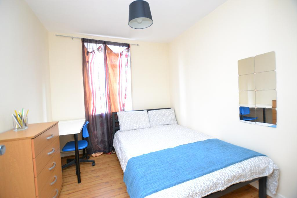 Devons Road, Bow, London, E3 3HS